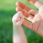 Биси Здравкова: Детето попива модели на поведение, а не думи