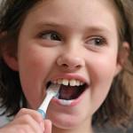 Постоянните зъби на детето се появяват между 6 и 11-годишната му възраст