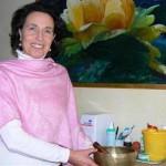 10 блиц съвета от най-известната немска природолечителка