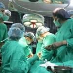 Трансплантират бял дроб на наш пациент във Виена