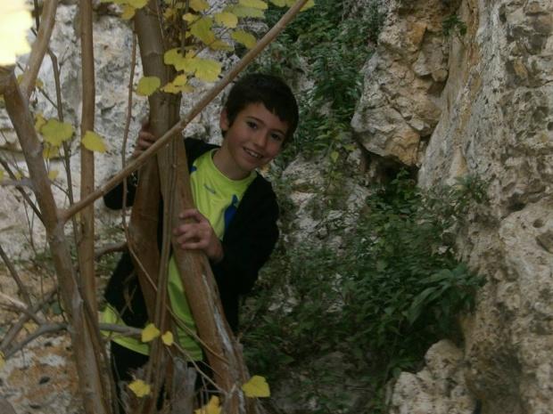 Photo of 9-годишен русенец се нуждае от средства за лечение