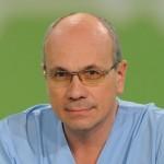 Доц. Сотир Марчев: През зимата сърдечно-съдовата смъртност е с 15% по-висока, отколкото през лятото