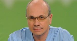 8 блиц правила за оцеляване от кардиолога д-р Сотир Марчев