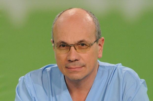 Photo of Доц. Сотир Марчев: През зимата сърдечно-съдовата смъртност е с 15% по-висока, отколкото през лятото