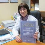 Д-р Дянкова: Не можем да спрем времето, но можем сами да помогнем на кожата си в борбата с възрастта
