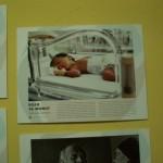 9 000 недоносени бебета се раждат годишно у нас