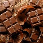 Шоколадът стана вредна храна в Мексико