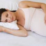 Откриха връзка между бременността и хъркането