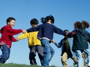 . Течните водорасли се възприемат много добре от малки деца, а при възрастни са с по-бързо действие