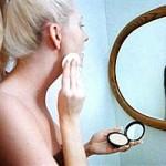 Правят тестове за алергии от козметика в столични болници и в страната