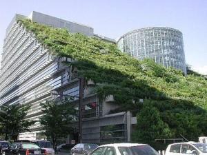 12 европейски града от 11 страни кандидатстват за Европейска зелена столица за 2016 година.