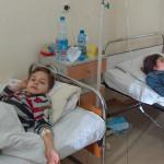49 малки пациенти ще получат подкрепа от Фонда за лечение на деца