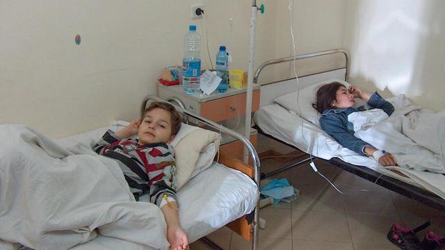 Photo of 49 малки пациенти ще получат подкрепа от Фонда за лечение на деца