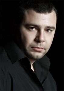 Еленко Ангелов