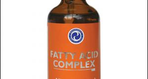 Есенциални мастни киселини – незаменима суперхрана