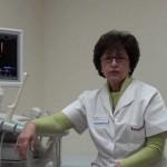 Д-р Теодора Константинова: Лично съм ваксинирала над 50 девойки срещу рак на маточната шийка