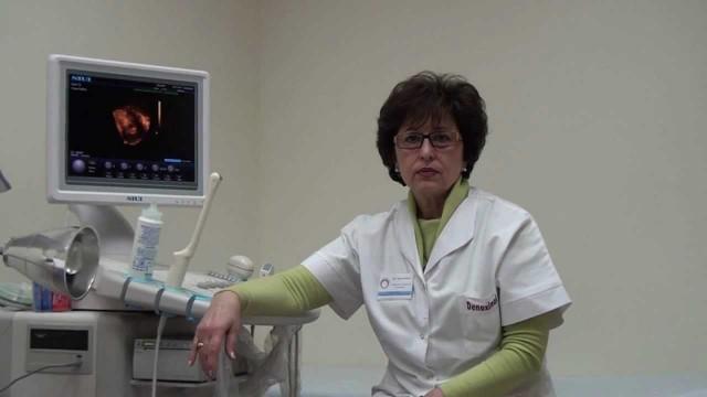 Photo of Д-р Теодора Константинова: Лично съм ваксинирала над 50 девойки срещу рак на маточната шийка