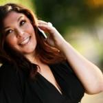 Загубата на тегло може да навреди на връзката