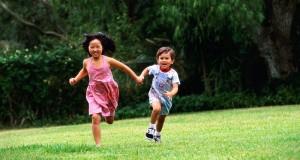 Суперхрани и хранителни добавки за деца