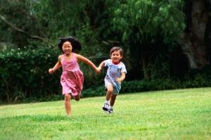 ЕМК са важни за здравето на децата