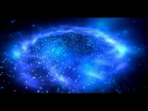 Свободата да бъдеш себе си е обоснована и доказана чрез последните открития на вълновата генетика, квантовата физика, философията, биологията.