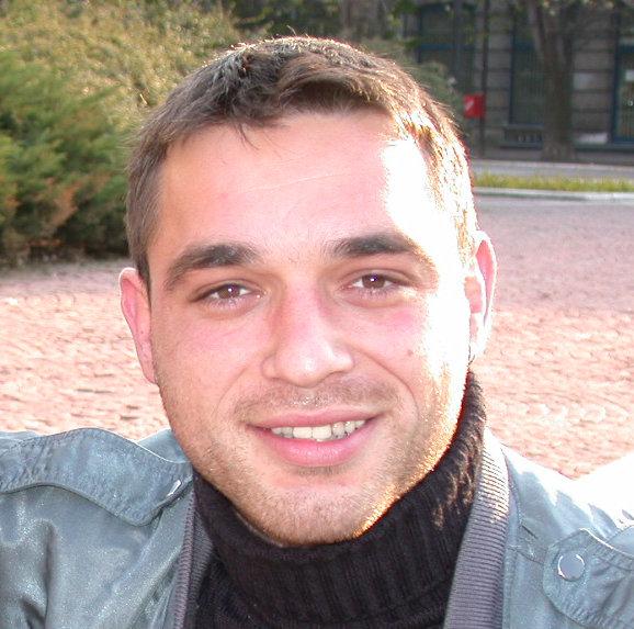 Photo of Калоян Копчев: Трябва да има привилегии за преминалите профилактичен преглед