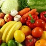 Полезните храни