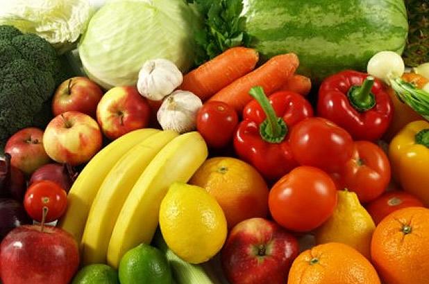 Photo of Полезните храни