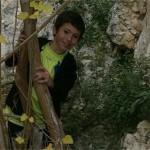 9-годишният Дамян пътува за изследвания в Турция