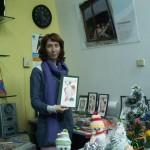 Тридневен благотворителен базар набира средства за деца в риск