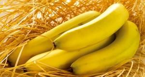 10 причини да ядем банани /и само една да ги избягваме/