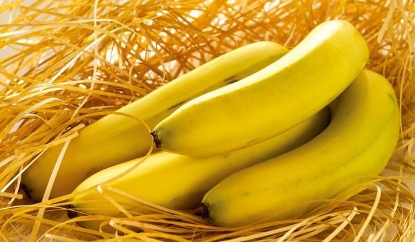 Photo of 10 причини да ядем банани /и само една да ги избягваме/