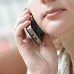 Волфрамът в електрониката 2 пъти вдига риска от инсулт