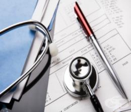 Известни лекари ще консултират деца в Русе