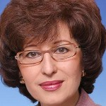 Д-р Теодора Константинова почерпи за здравето на второ внуче