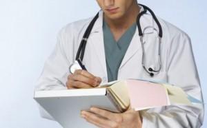 До 31 декември всеки здравноосигурен гражданин може да смени досегашния си личен лекар