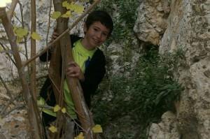 Майката на Дамян съобщава, че операцията е преминала успешно.