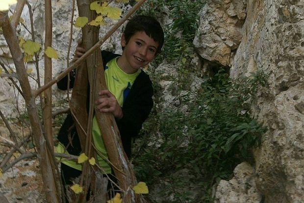 Photo of Лечението на 9-годишния Дамян сплоти Русе