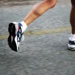 Туризъм, туристически обувки и ортопедични стелки