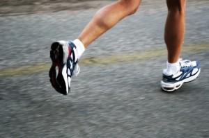 От изключителна важност е да съобразите избора си на туристически обувки с типа на вашето стъпало