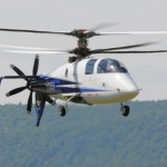 Спасиха с хеликоптер русенско семейство в Румъния