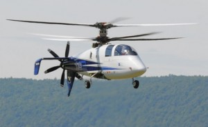 Румънската бърза помощ разполага с 6 хеликоптера и самолет