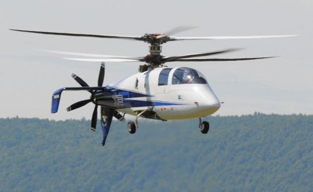 Photo of Спасиха с хеликоптер русенско семейство в Румъния