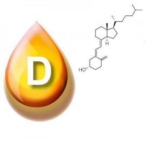 """Витамин D е известен като """"витамина на слънчевата светлина"""""""
