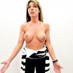 Таня Дмитриевич: Исках по-големи гърди, а станах изрод