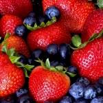 Д-р Пламен Кьосев: Сутрин яжте плодове, вечер – месо