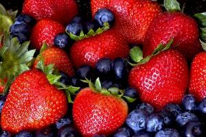 Плодовете са най-добрата закуска според д-р Кьосев