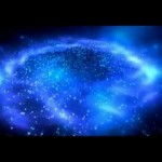 Създателят на Теория на когиталността идва в Русе