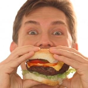 България на 36-то място по пълноценност на храненето.