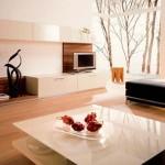 8 ползи от минималистичния стил на живот